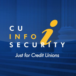 Credit Union Information Security Podcast