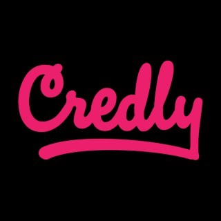Credly's Podcast