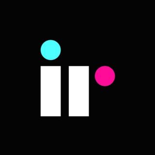 FinTech Podcast by IR