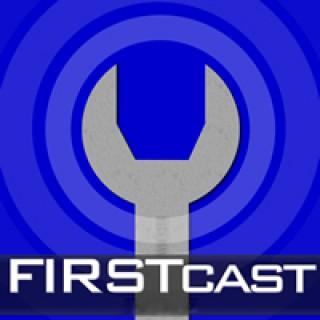 FIRSTcast