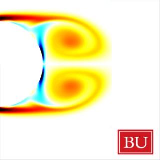 Fluid Mechanics (2010) - ENG ME303 - Videos