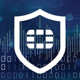 FortiGuard Threat Intelligence Podcast
