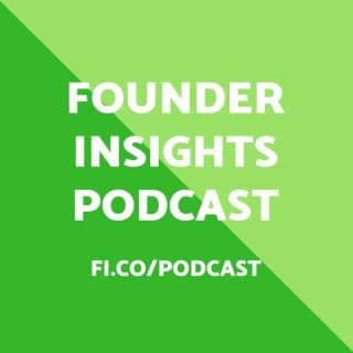Founder Insights Podcast