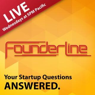 FounderLine