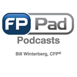 FPPad