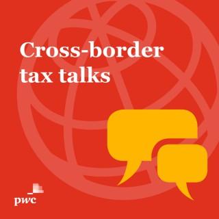 Cross-border tax talks