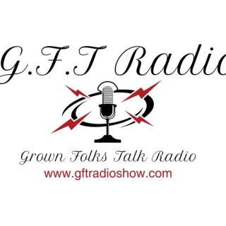 G.F.T Radio