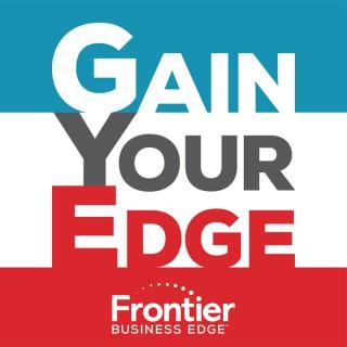 Gain Your Edge