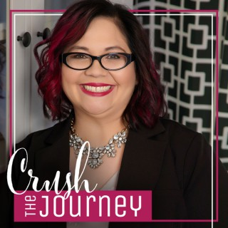 Crush The Journey Podcast