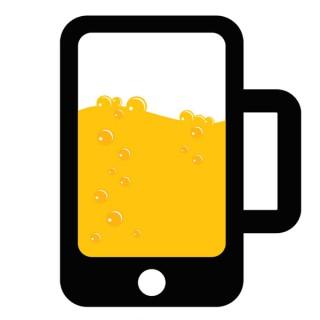Geek:30 Happy Hour | Celebrating Geek Culture and Craft Beer
