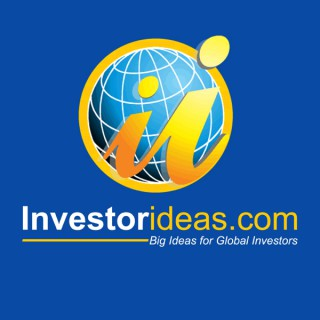 Crypto Corner Podcast at Investorideas.com - Daily news on what's driving the Cryptocurrency and Blockchain Market