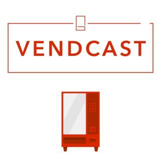 Gimme Vendcast