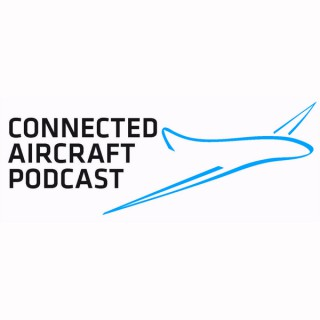 Global Connected Aircraft Podcast