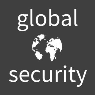 Global Security