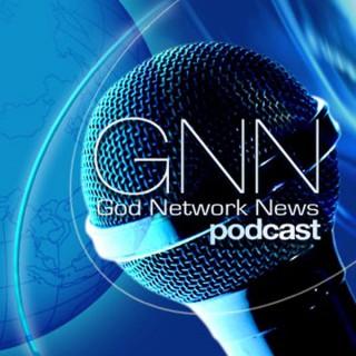 God Network News