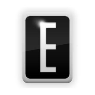 Good e-Reader Radio Show