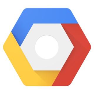 Google Cloud Platform Podcast