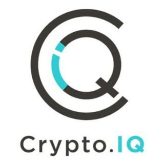 Crypto.IQ Daily Radio Show