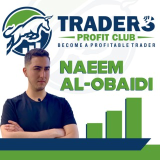 Cryptocurrency Technical Analysis Trading Updates With Naeem Al-Obaidi Price Predictions BTC ETH XRP