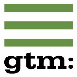 GTM: Take Five Podcast