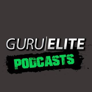 Guru Elite Podcasts
