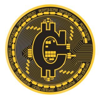 Cryptology Podcast
