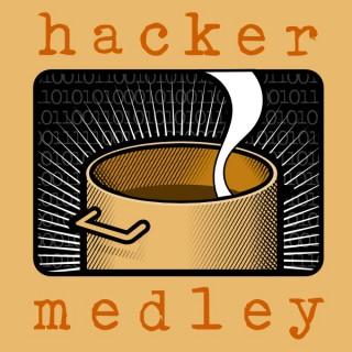 Hacker Medley