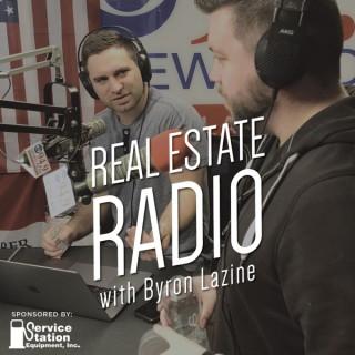 CT Real Estate Radio