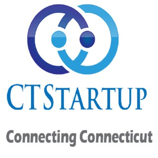 CTStartup Podcast