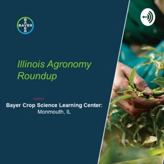 Illinois Agronomy Roundup