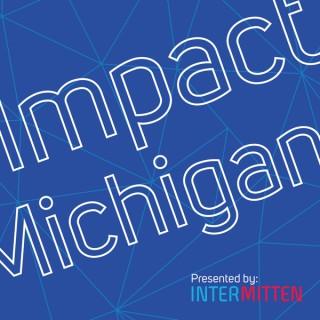 Impact Michigan