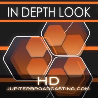 In Depth Look HD