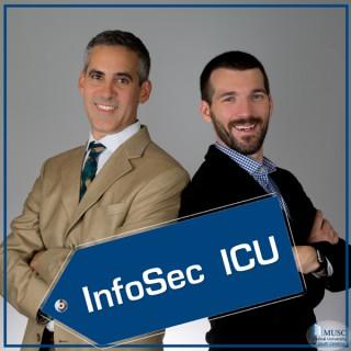 InfoSec ICU
