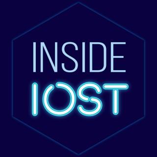 Inside IOST