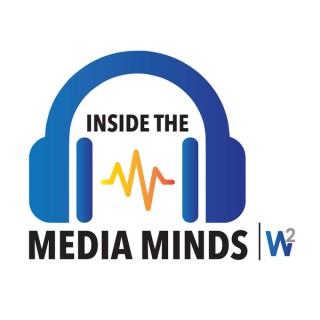 Inside The Media Minds