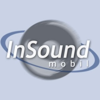 InSound mobil