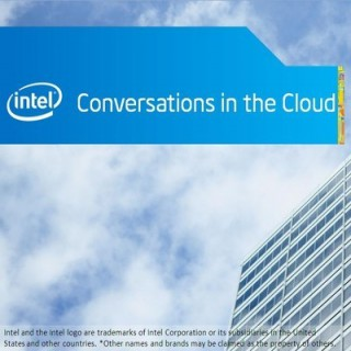 Intel CitC