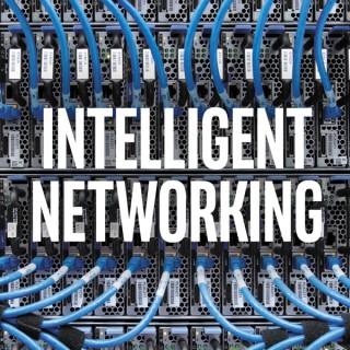 Intel: Intelligent Networking