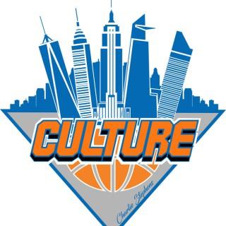 Culture: Founders, Entrepreneurs & Innovators