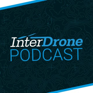 InterDrone Podcast
