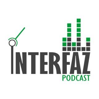 Interfaz Podcast