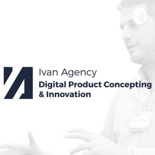 Ivan Agency: Digital product concepting and innovation