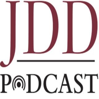 JDD Podcast