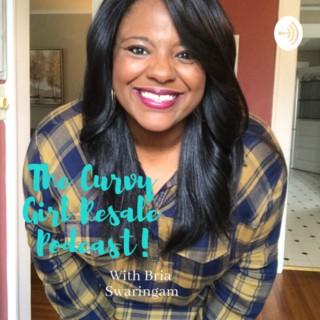 Curvy Girl Resale Podcast