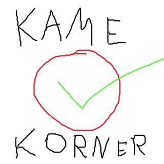 Kame Korner