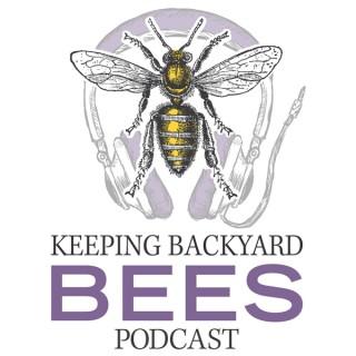 Keeping Backyard Bees