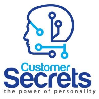 Customer Secrets