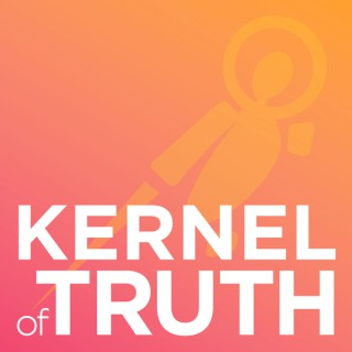 Kernel of Truth