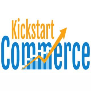 Kickstart Commerce Podcast