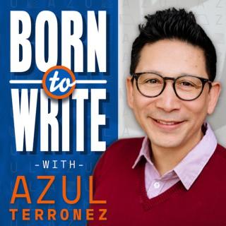 Born To Write - Helping Authors Achieve Success